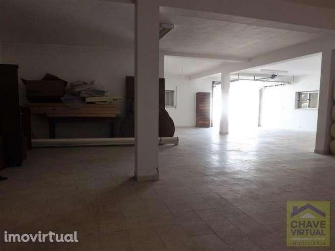 Moradia para comprar, Bombarral e Vale Covo, Leiria - Foto 29