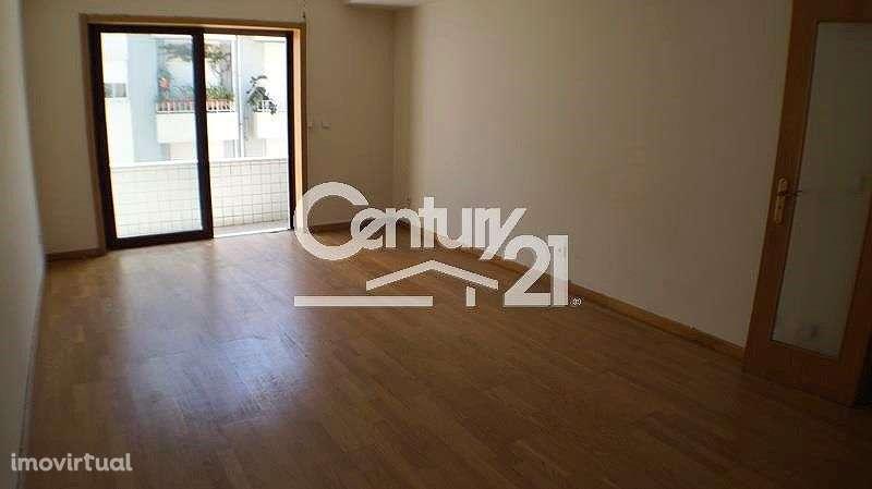 Apartamento para comprar, Campanhã, Porto - Foto 1