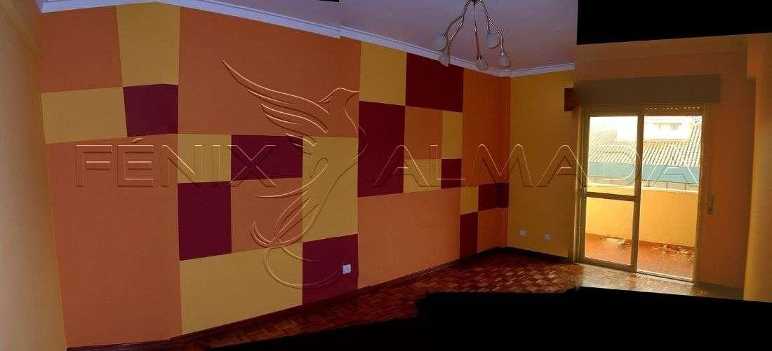 Apartamento para comprar, Corroios, Seixal, Setúbal - Foto 1