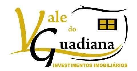 Agência Imobiliária: Vale do Guadiana