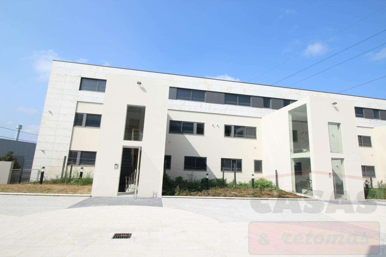 Apartamento para comprar, Aves, Santo Tirso, Porto - Foto 1