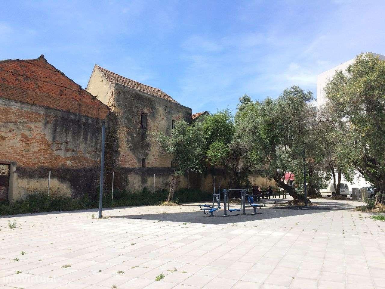 Terreno para comprar, Olivais, Lisboa - Foto 2