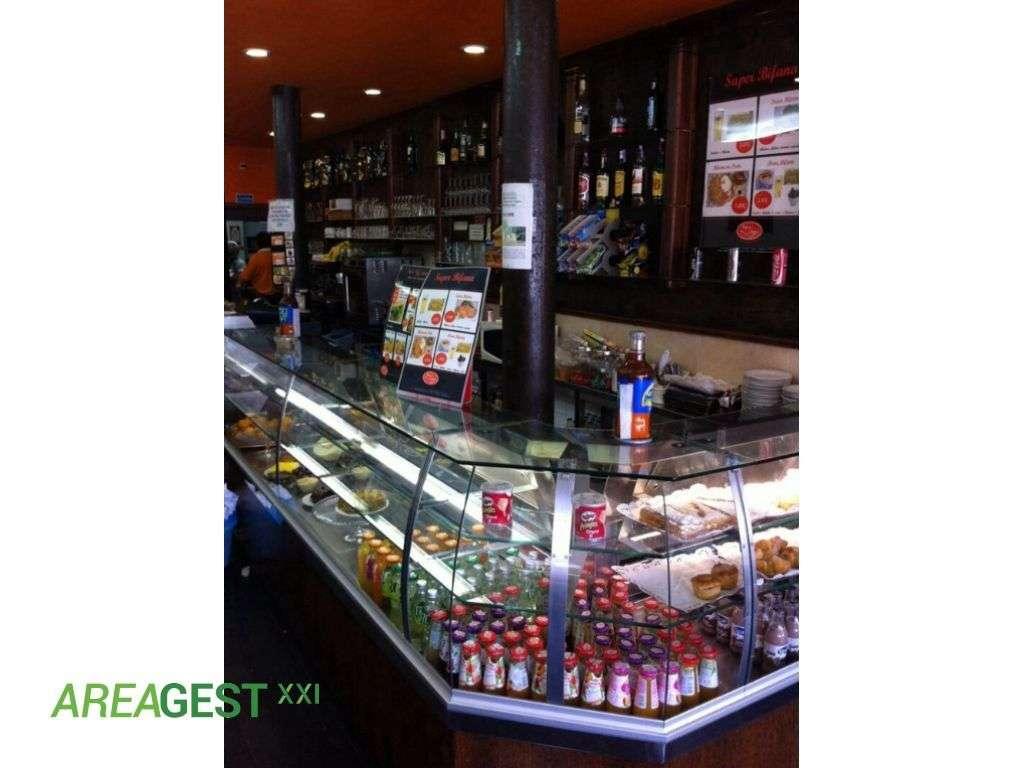Loja para comprar, Santo António, Lisboa - Foto 3