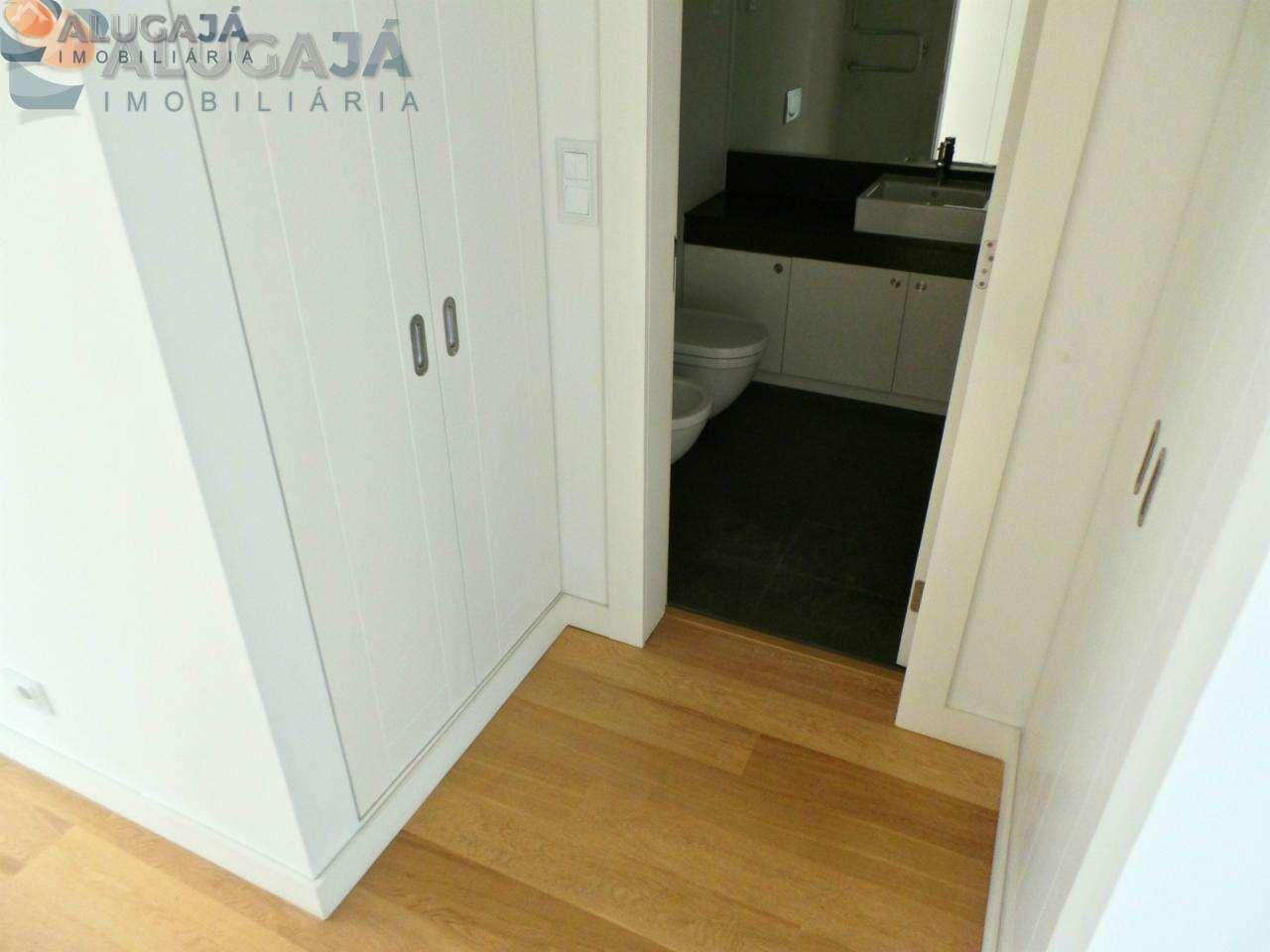 Apartamento para comprar, Belém, Lisboa - Foto 34