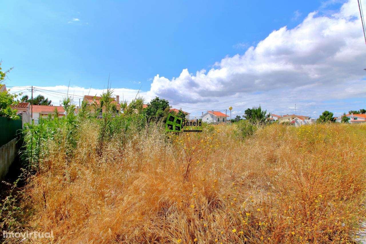 Terreno para comprar, Quinta do Conde, Setúbal - Foto 3