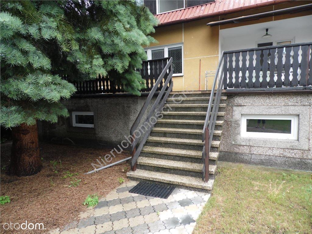 Dom, 320 m², Milanówek