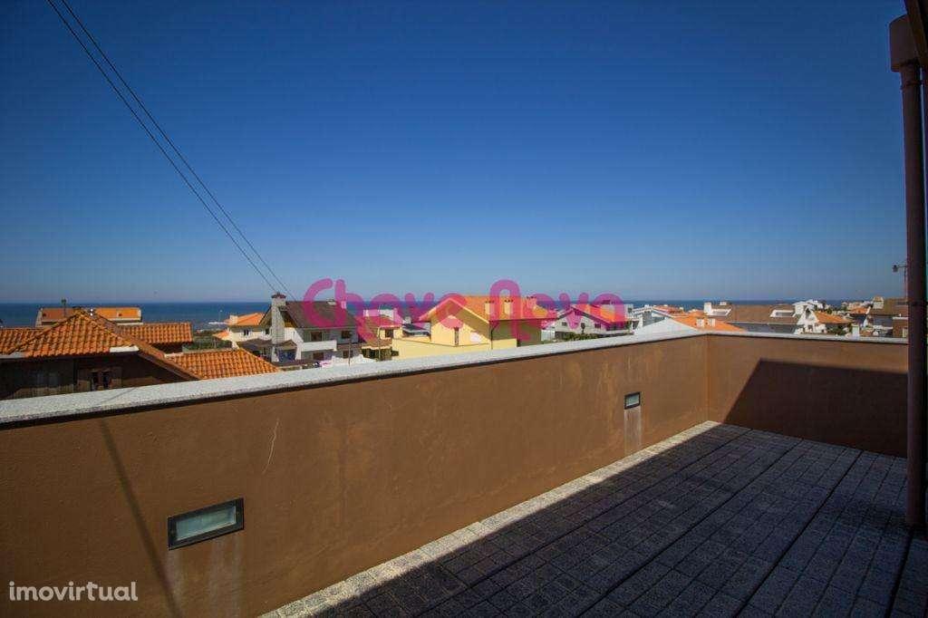 Moradia para comprar, Arcozelo, Porto - Foto 18