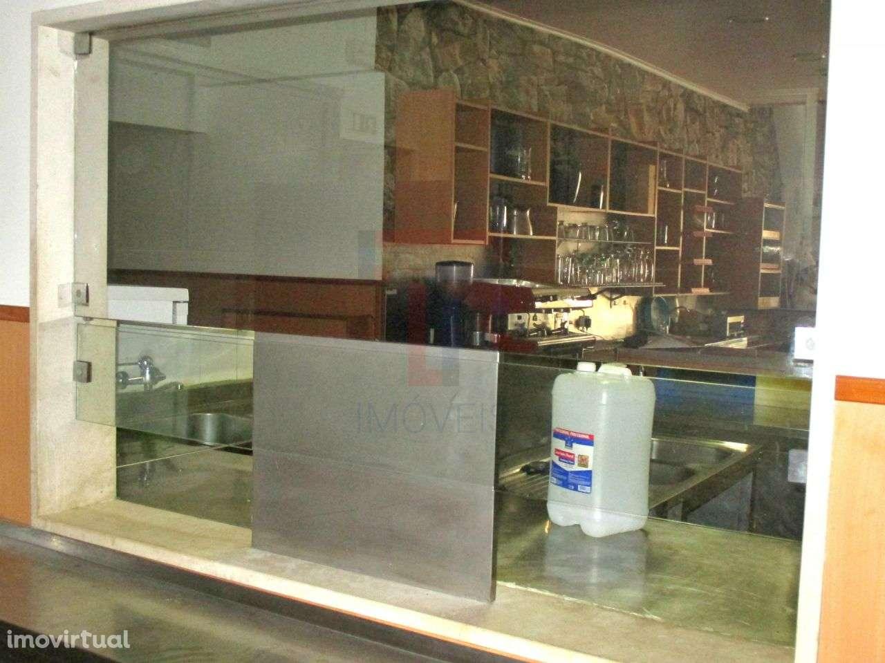 Trespasses para comprar, Benfica, Lisboa - Foto 13