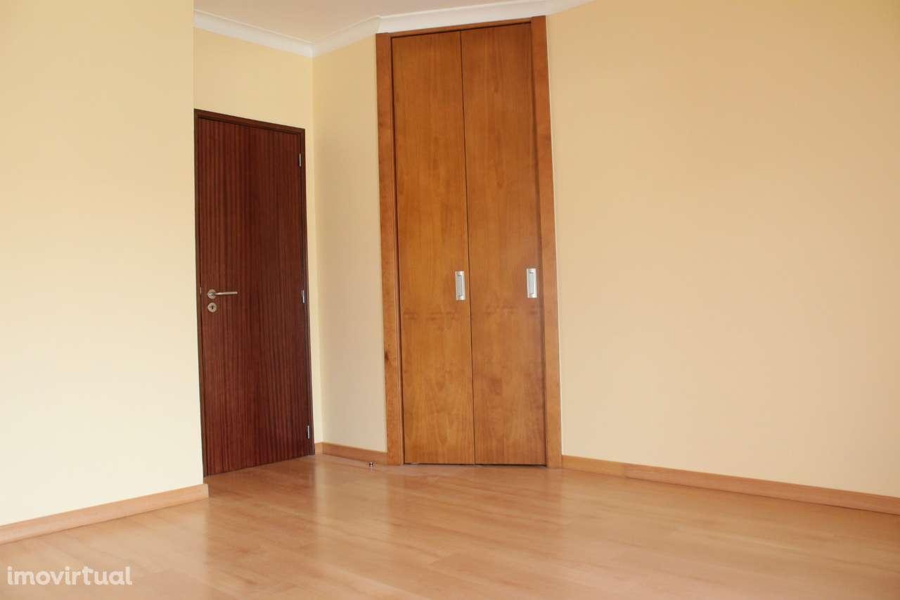 Apartamento para comprar, Tavarede, Coimbra - Foto 14
