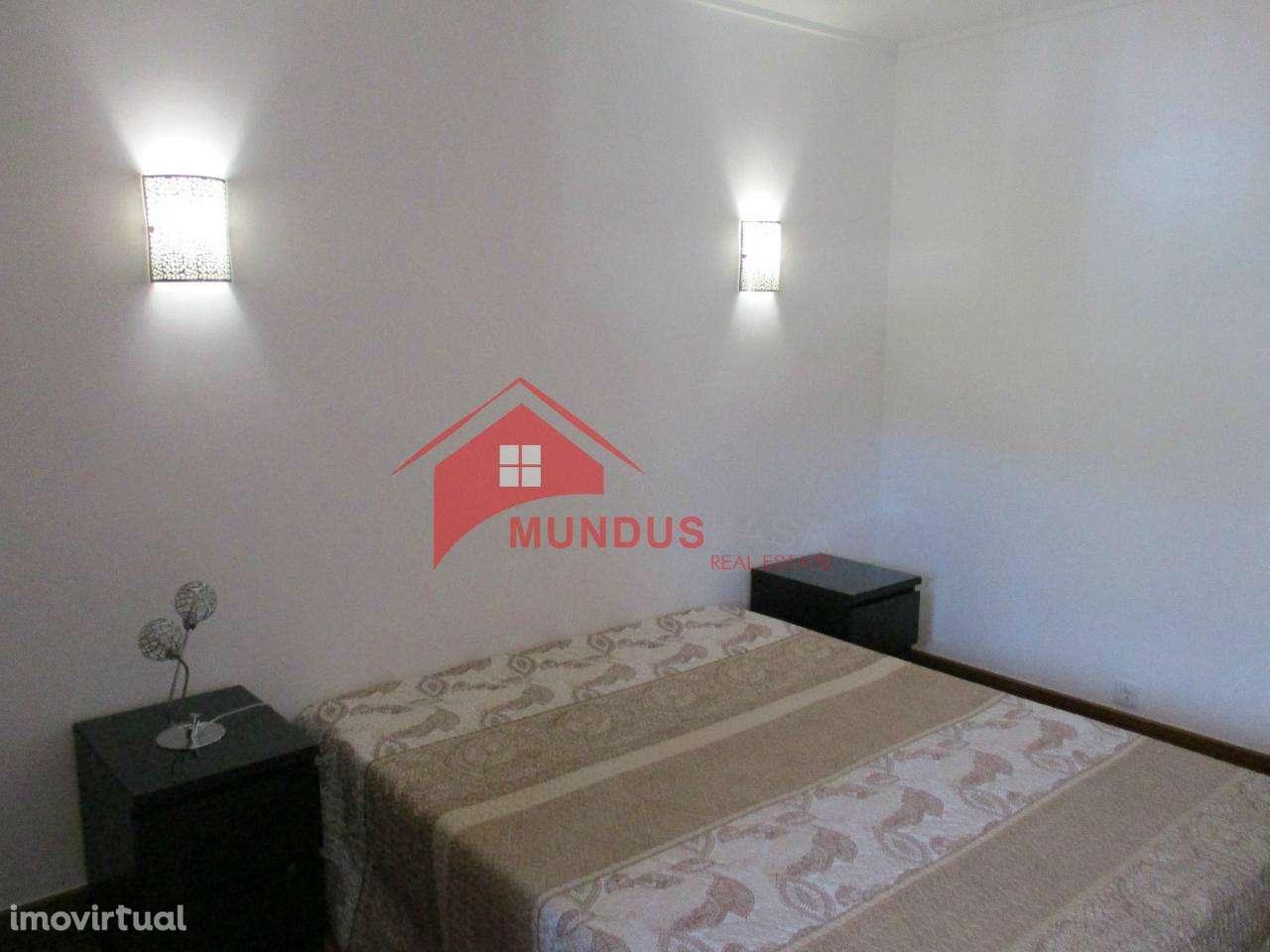 Apartamento para comprar, Santiago (Sesimbra), Sesimbra, Setúbal - Foto 12