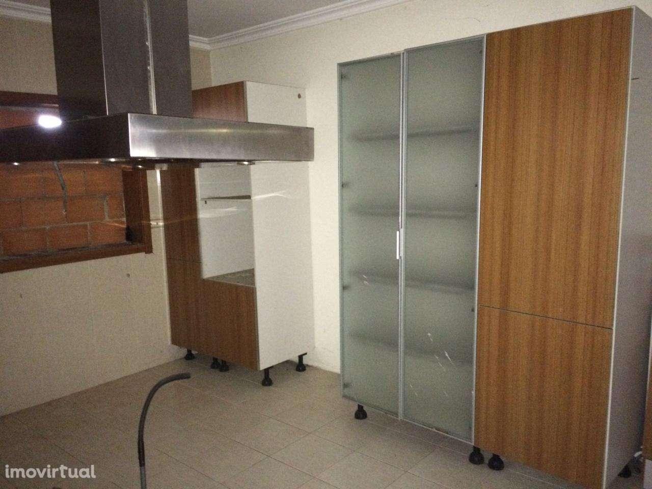 Moradia para comprar, Eixo e Eirol, Aveiro - Foto 6