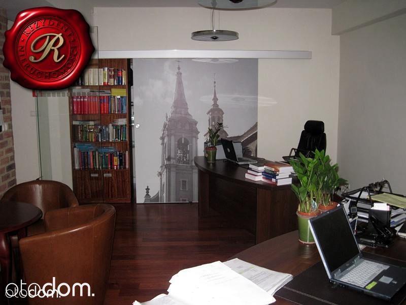 Lokal użytkowy, 248,70 m², Toruń