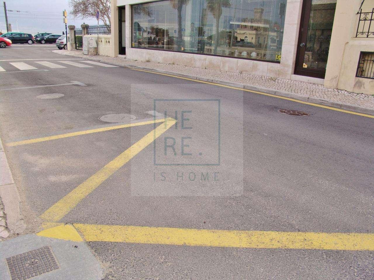 Loja para arrendar, Cascais e Estoril, Cascais, Lisboa - Foto 7