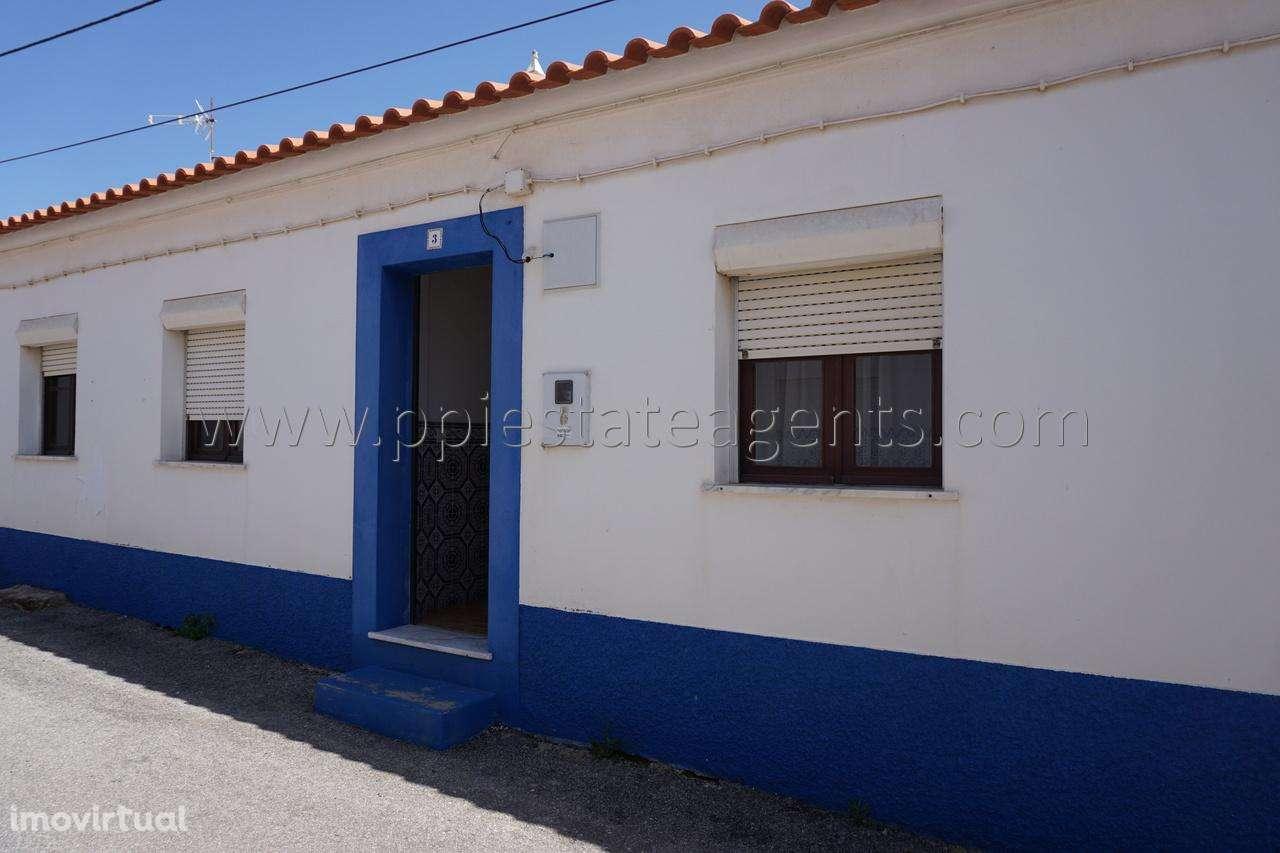 Moradia para comprar, Budens, Faro - Foto 2