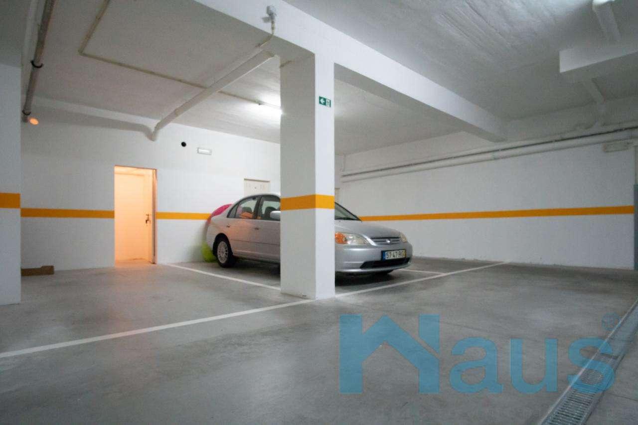 Apartamento para comprar, Montijo e Afonsoeiro, Montijo, Setúbal - Foto 23