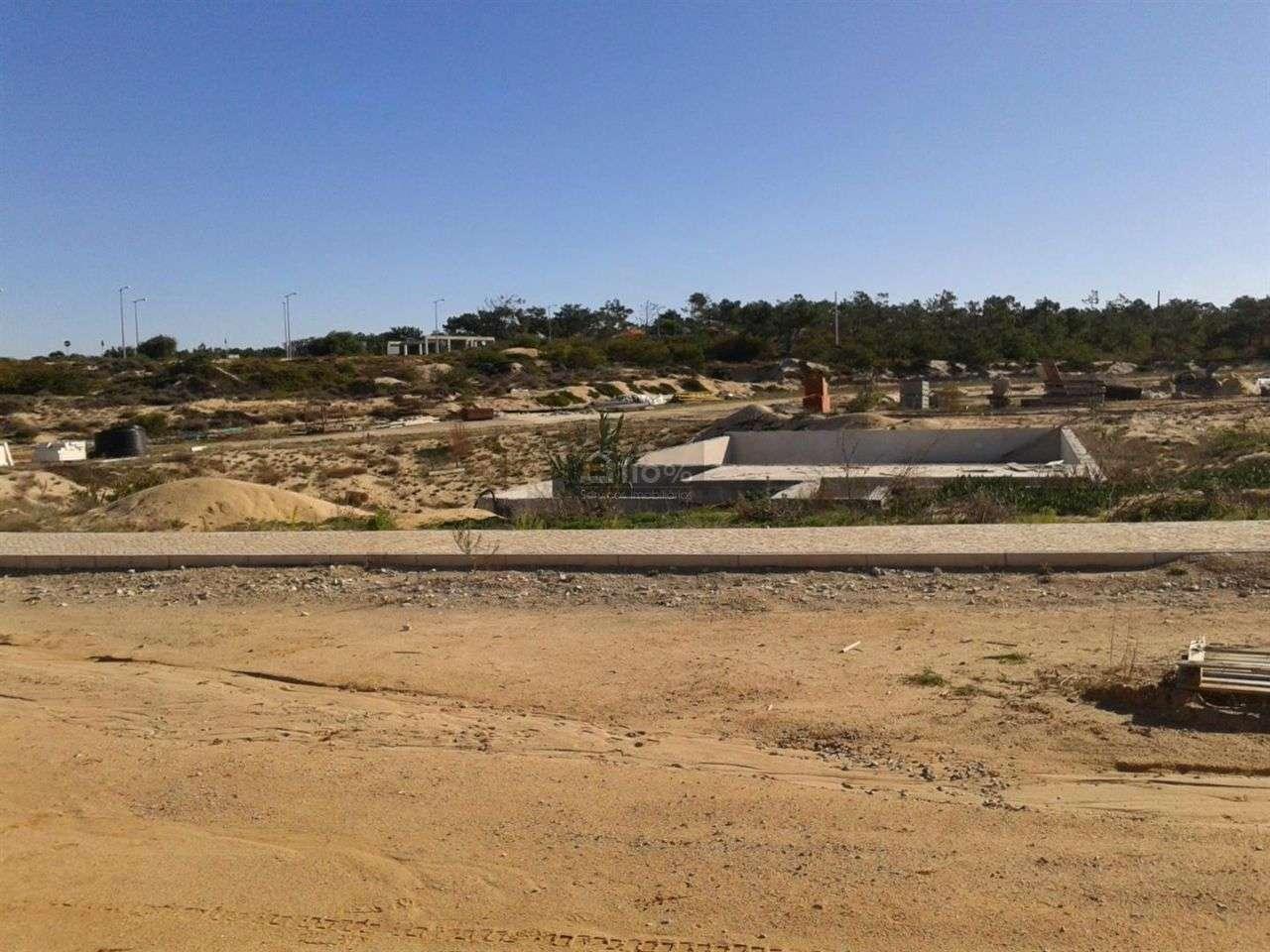 Terreno para comprar, Sines - Foto 30