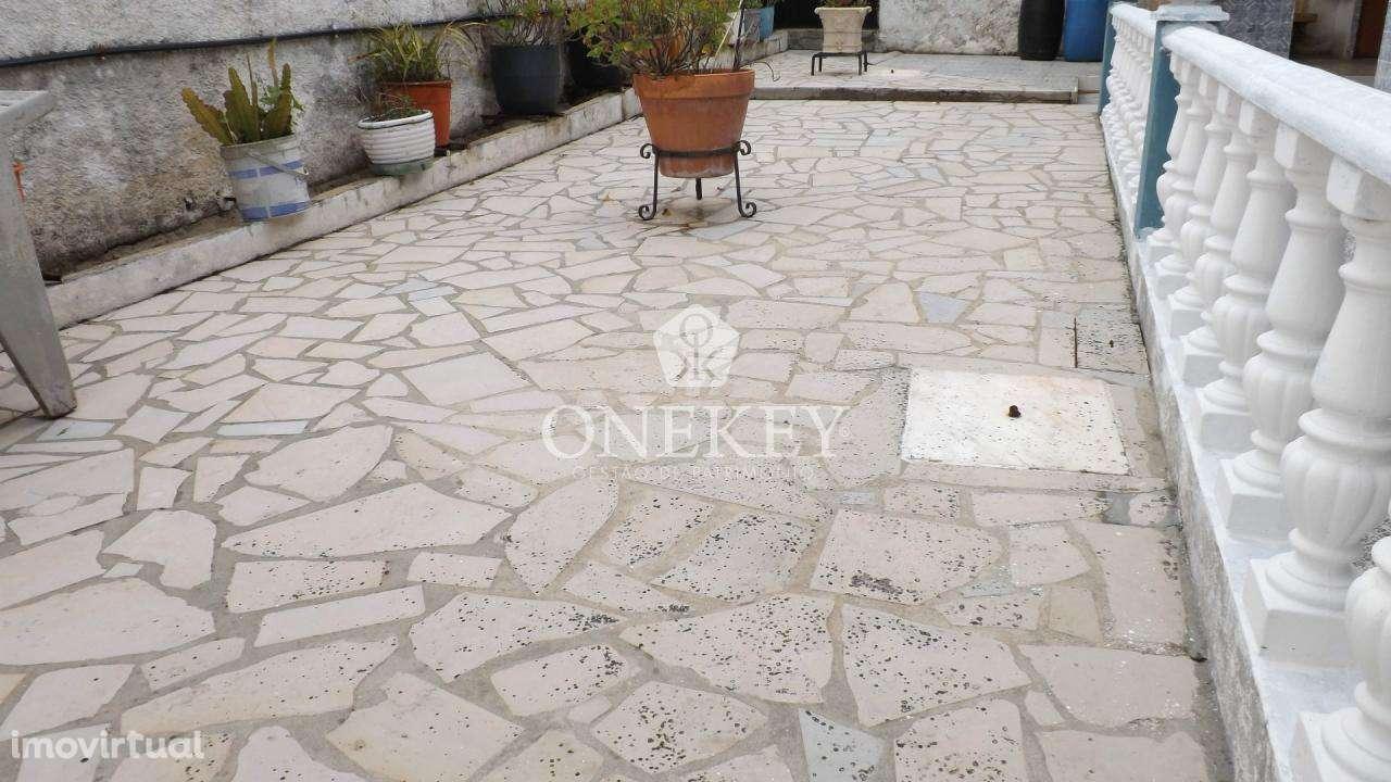 Moradia para arrendar, Assafarge e Antanhol, Coimbra - Foto 9