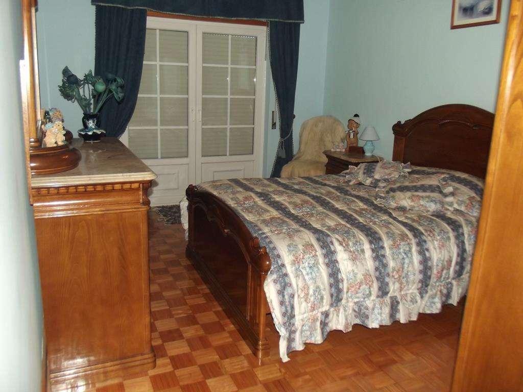 Apartamento para comprar, Vila Verde e Barbudo, Vila Verde, Braga - Foto 11