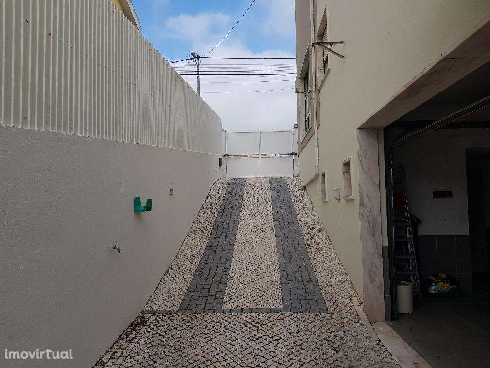 Moradia para comprar, Santa Iria de Azoia, São João da Talha e Bobadela, Lisboa - Foto 27