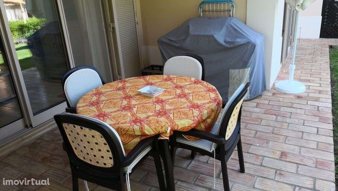 Apartamento para comprar, Estômbar e Parchal, Lagoa (Algarve), Faro - Foto 12