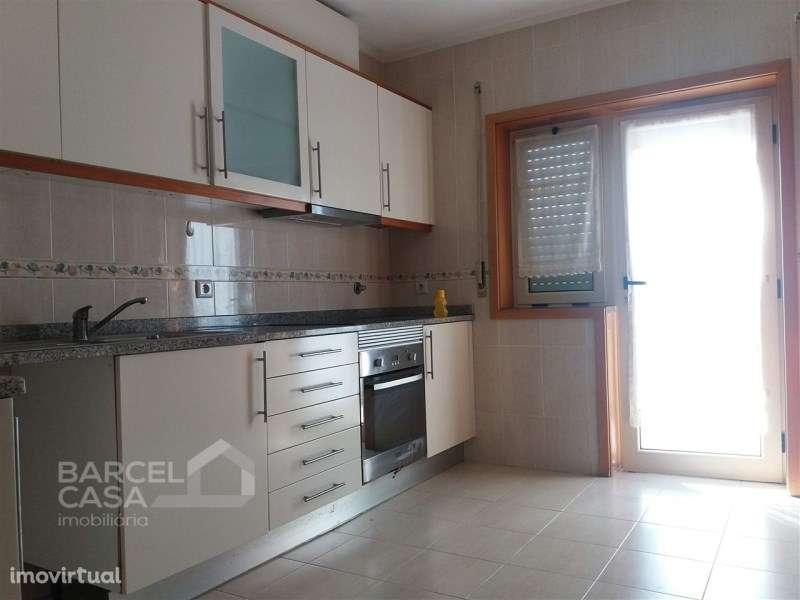 Apartamento para comprar, Viatodos, Grimancelos, Minhotães e Monte de Fralães, Braga - Foto 1
