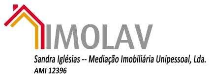 IMOLAV Sandra Iglésias - Med Imob Unip, Lda