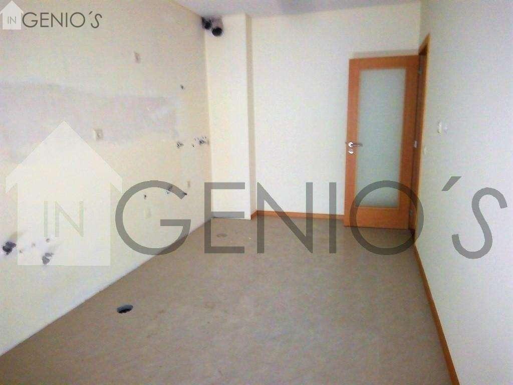 Apartamento para comprar, Esposende, Marinhas e Gandra, Braga - Foto 17
