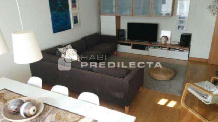 Apartamento para comprar, Pedrouços, Porto - Foto 2
