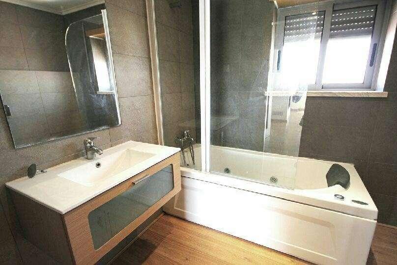 Apartamento para comprar, Castelo (Sesimbra), Sesimbra, Setúbal - Foto 11