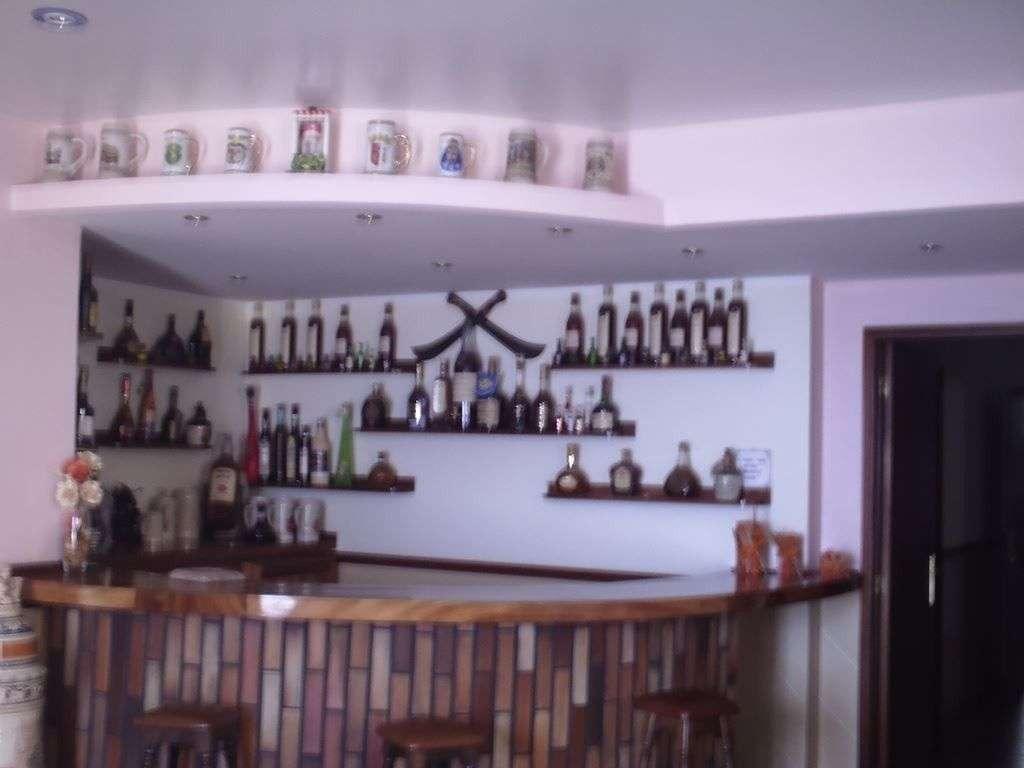 Moradia para comprar, Morreira e Trandeiras, Braga - Foto 30
