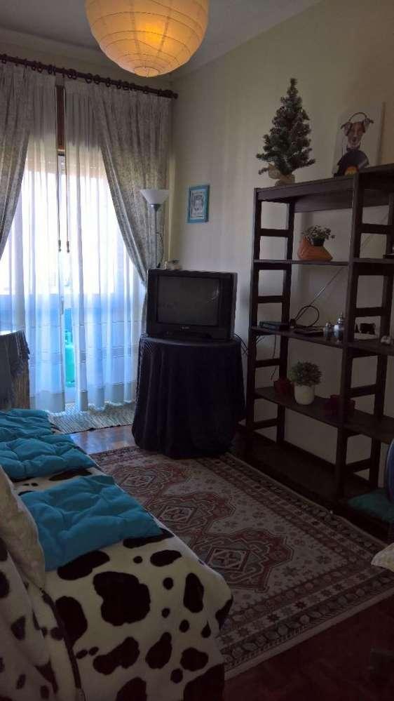 Quarto para arrendar, Santarém (Marvila), Santa Iria da Ribeira de Santarém, Santarém (São Salvador) e Santarém (São Nicolau), Santarém - Foto 5