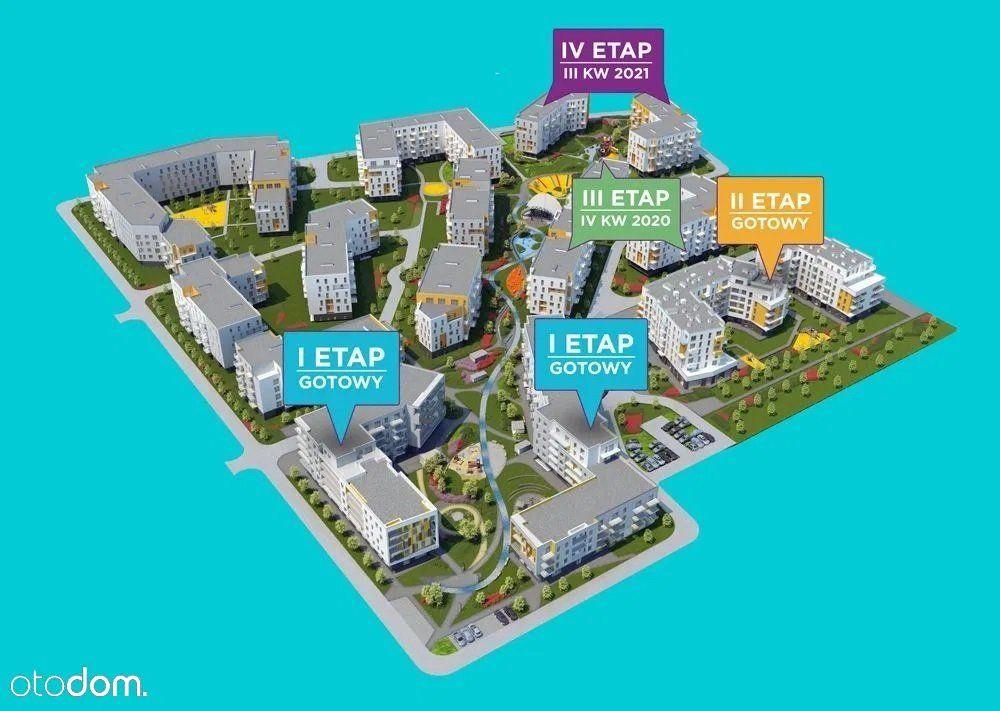 lokal 71m2 na ogromnym osiedlu 1500 mieszkań
