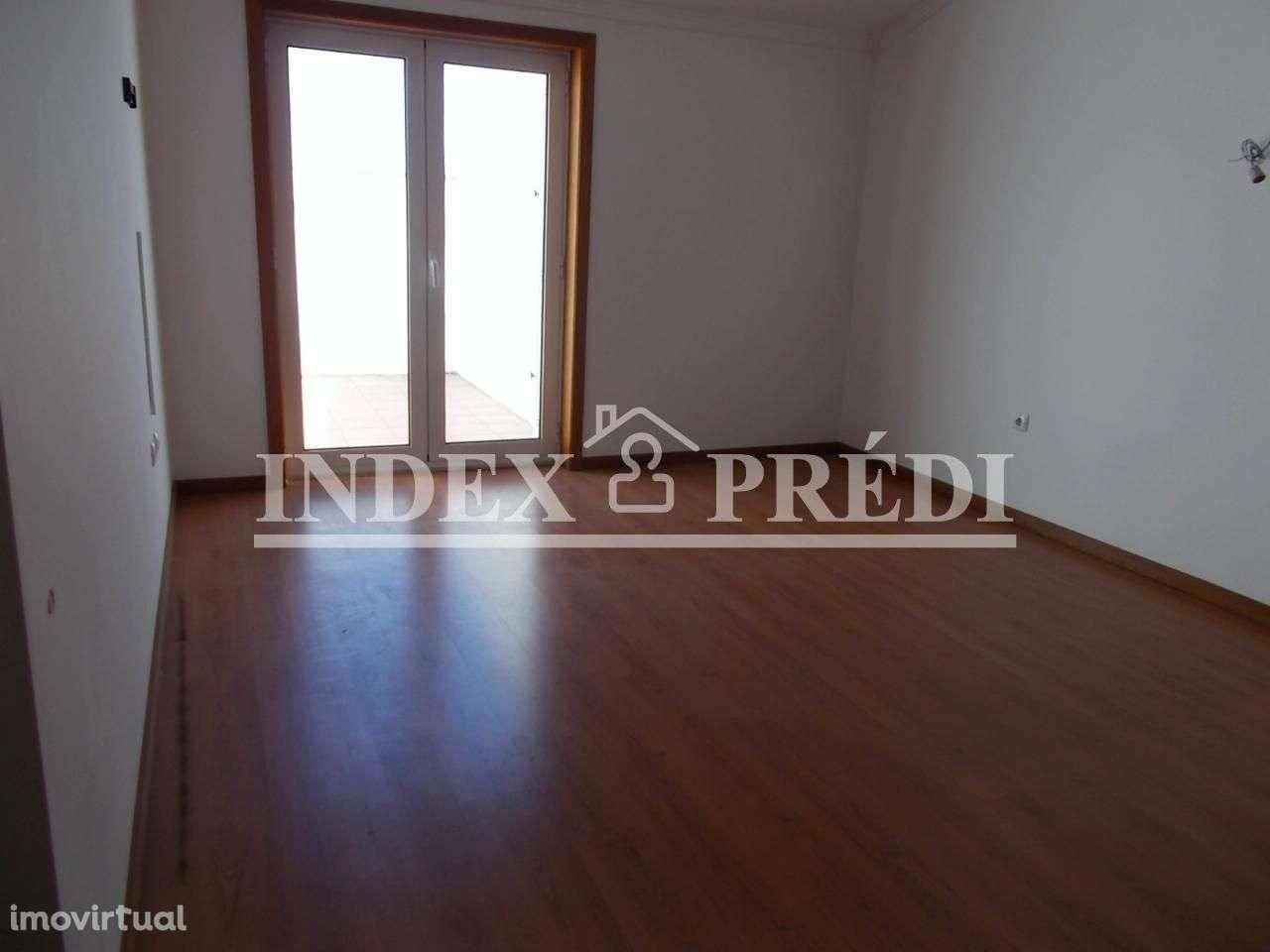 Apartamento para comprar, Oliveira do Bairro - Foto 1