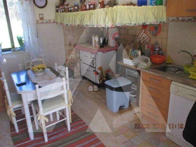 Moradia para comprar, Alquerubim, Aveiro - Foto 17