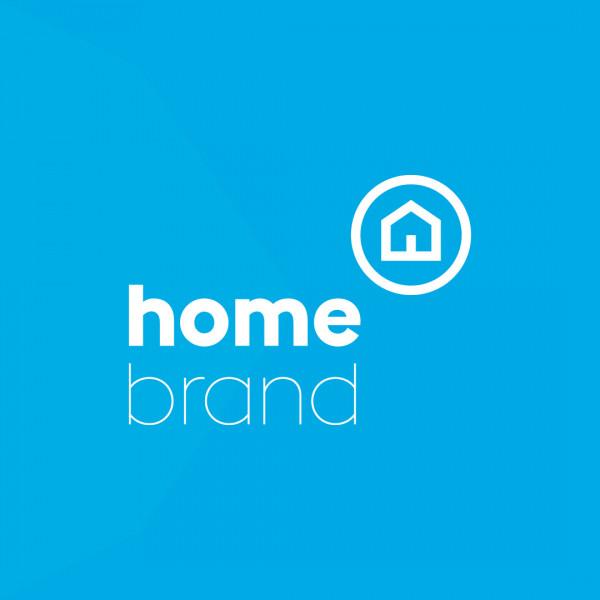 Home Brand