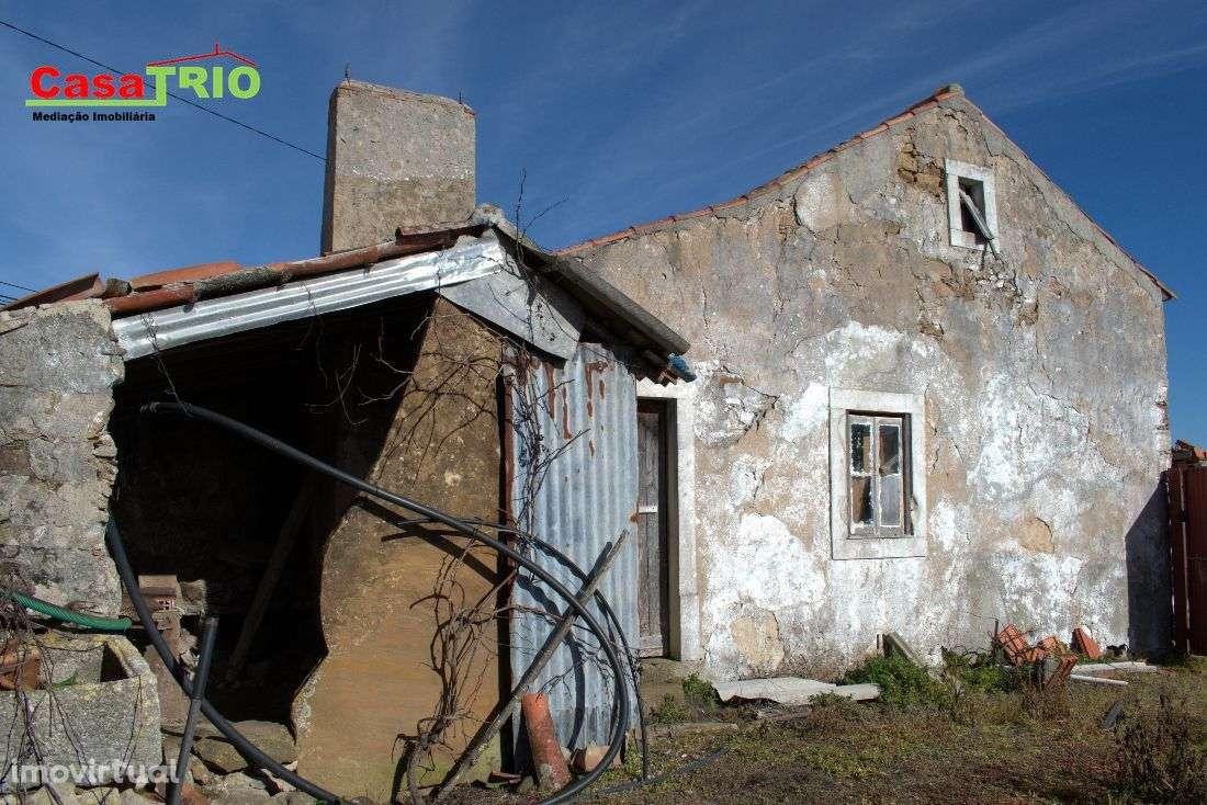 Quintas e herdades para comprar, Bárrio, Leiria - Foto 7
