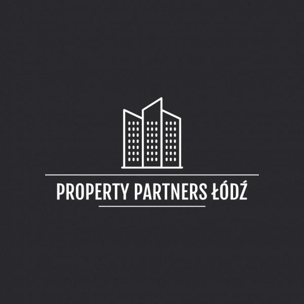 Property Partners Łódź