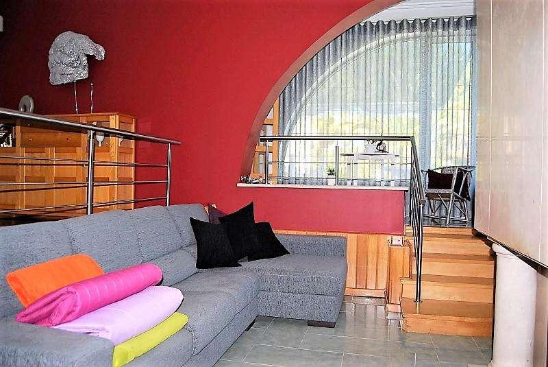 Apartamento para comprar, Marinha Grande - Foto 24