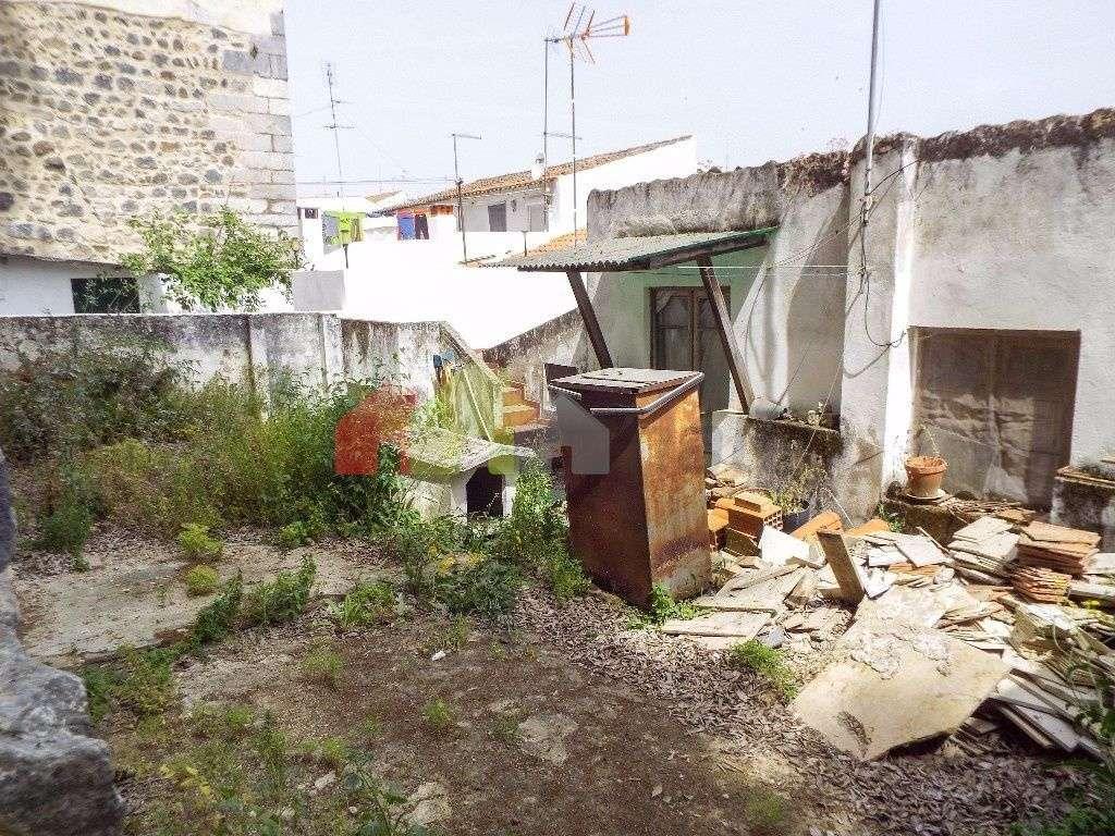 Moradia para comprar, Beja (Salvador e Santa Maria da Feira), Beja - Foto 15