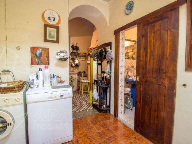 Moradia para comprar, Faro (Sé e São Pedro), Faro - Foto 3