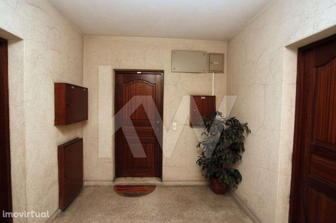 Apartamento para comprar, Rio Tinto, Porto - Foto 17