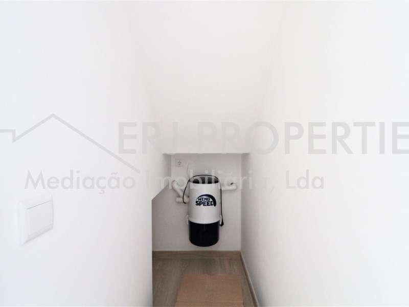 Apartamento para comprar, Vila Nova de Cacela, Faro - Foto 10