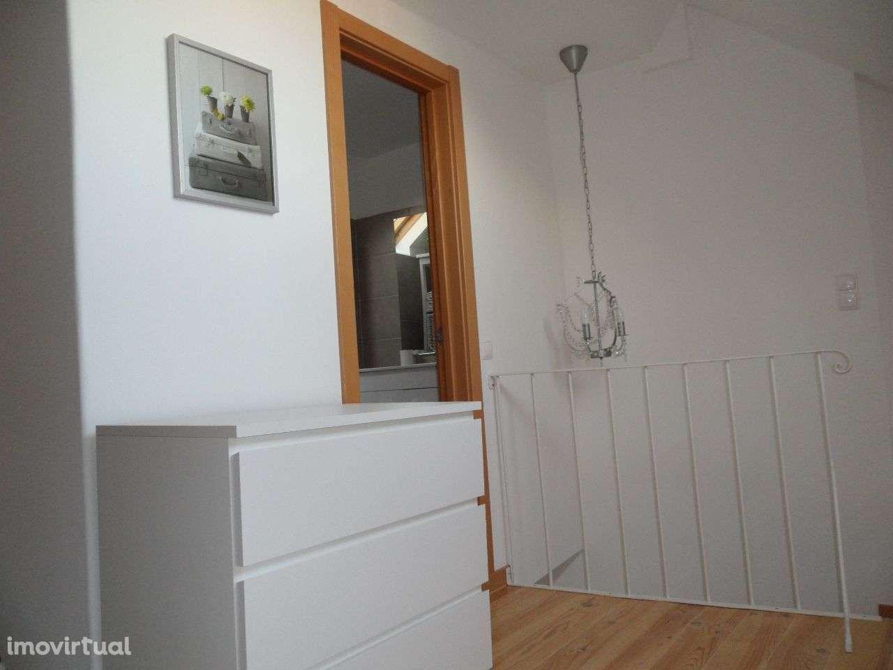 Apartamento para arrendar, Beco Mil Patacas, Santa Maria Maior - Foto 18