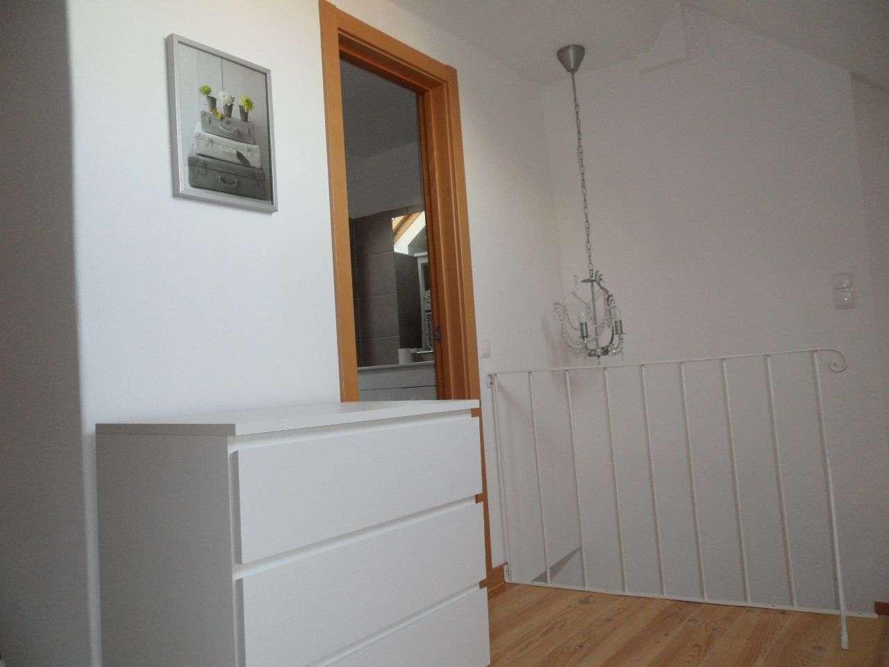 Apartamento para arrendar, Santa Maria Maior, Lisboa - Foto 18