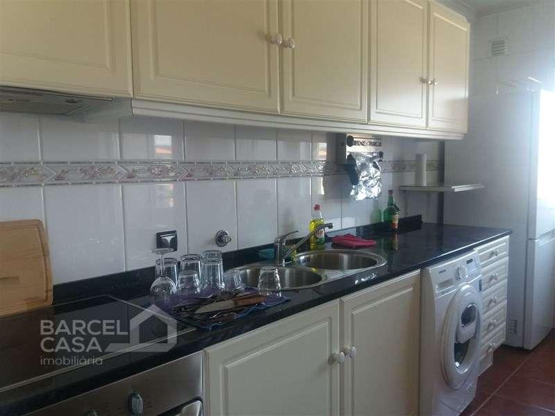 Apartamento para comprar, Chorente, Góios, Courel, Pedra Furada e Gueral, Braga - Foto 3