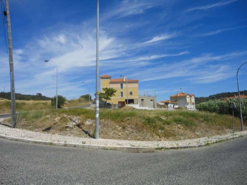 Terreno para comprar, Carregado e Cadafais, Alenquer, Lisboa - Foto 2