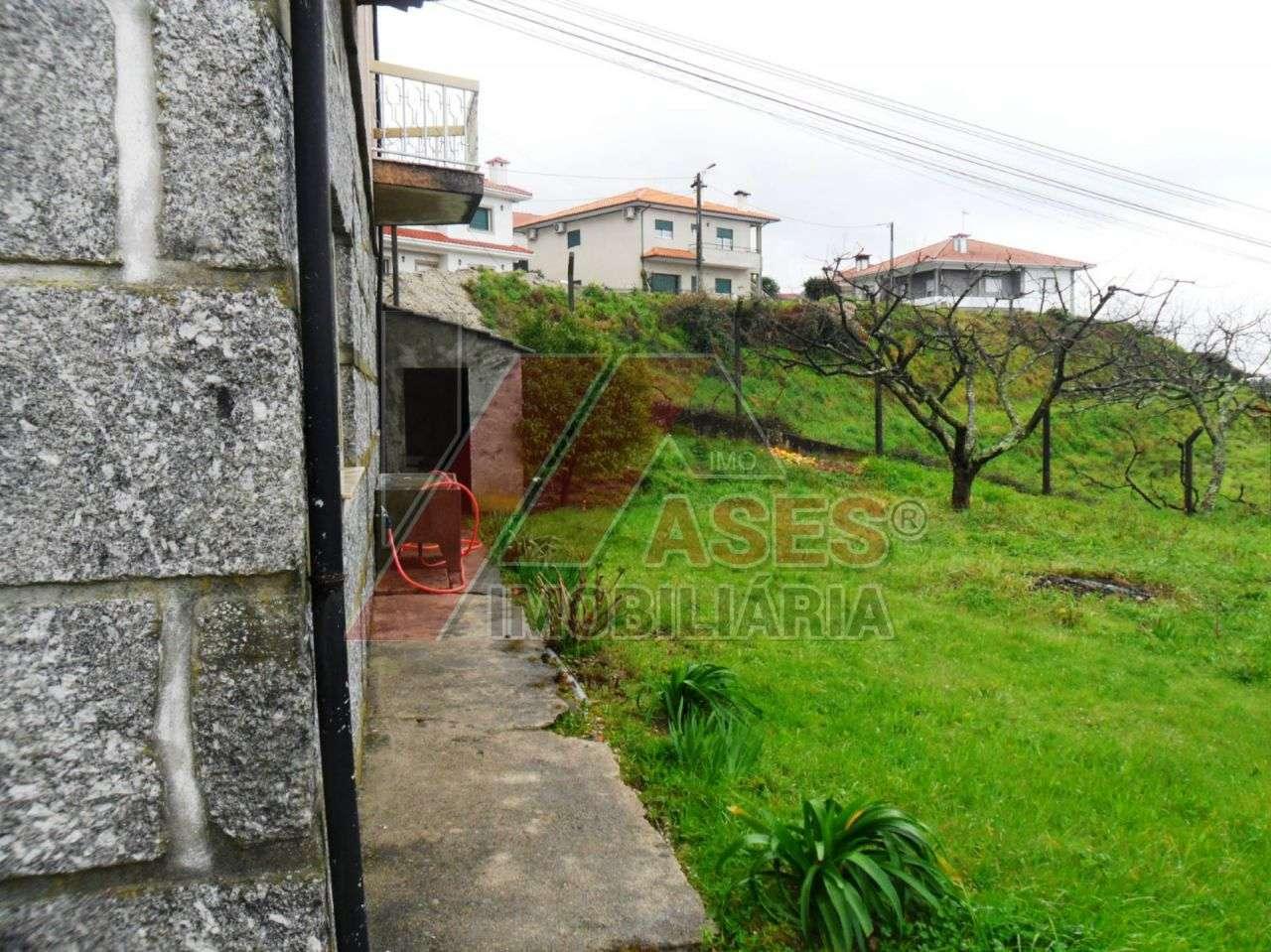 Moradia para comprar, Estorãos, Braga - Foto 24