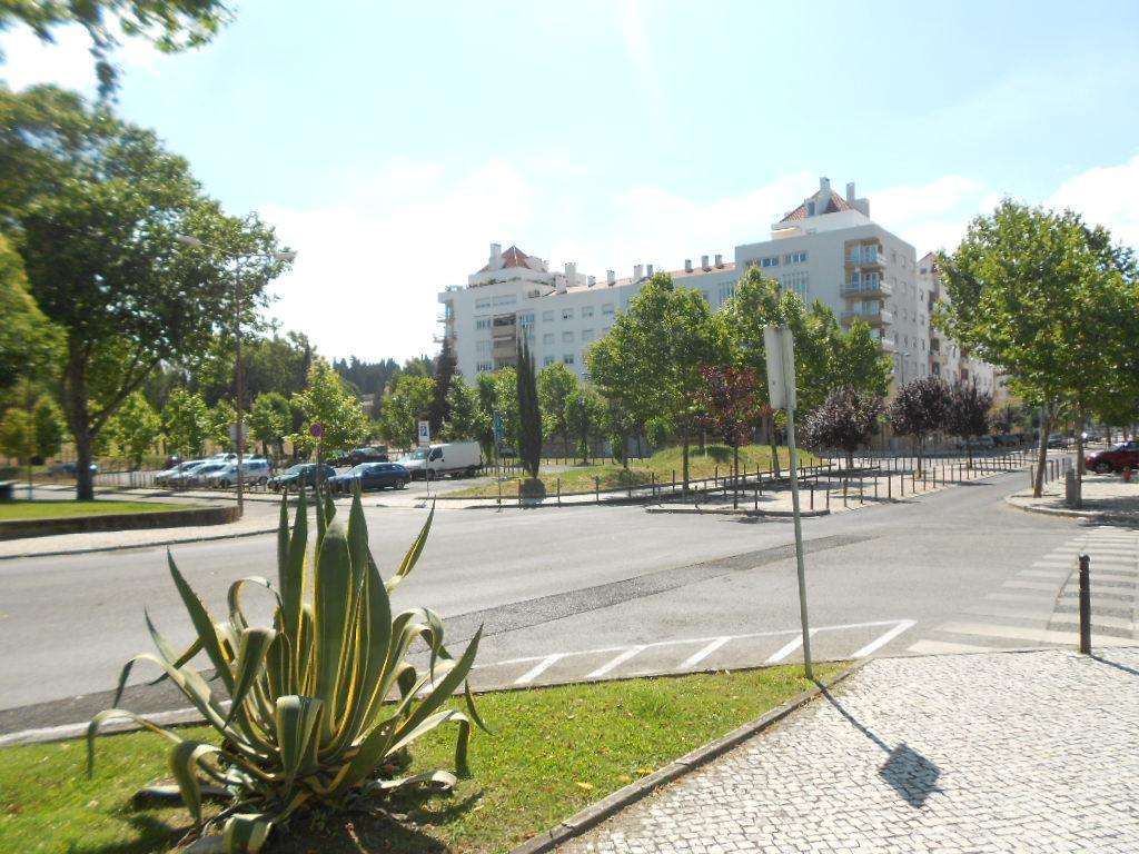 Apartamento para arrendar, Carnide, Lisboa - Foto 13