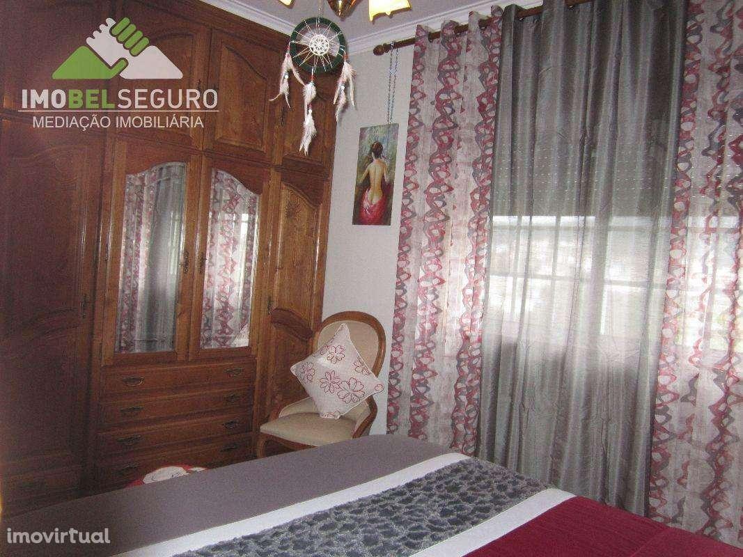 Moradia para comprar, Carregosa, Aveiro - Foto 22