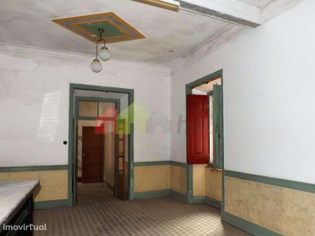Moradia para comprar, Castro Verde e Casével, Beja - Foto 2